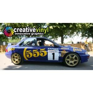 https://www.creative-vinyl.com/1887-thickbox/subaru-impreza-555-1996-rally-wrc-rally-graphics-kit.jpg