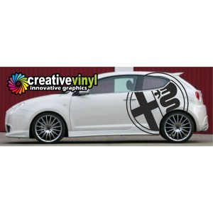https://www.creative-vinyl.com/1895-thickbox/alfa-romeo-mito-decal-sticker-graphic-style-5.jpg