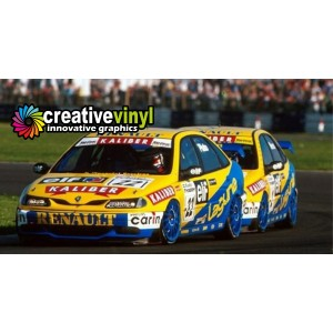 https://www.creative-vinyl.com/1927-thickbox/renault-laguna-1997-btcc-menu-full-graphics-kit.jpg