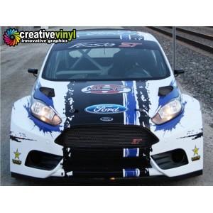 https://www.creative-vinyl.com/1932-thickbox/ford-fiesta-2014-full-global-rallycross-kit.jpg