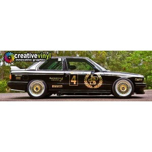 https://www.creative-vinyl.com/1957-thickbox/bmw-e30-m3-1987-jps-atcc-full-graphics-rally-kit.jpg