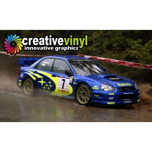 https://www.creative-vinyl.com/1959-thickbox/subaru-impreza-2003-rally-wrc-rally-graphics-kit.jpg