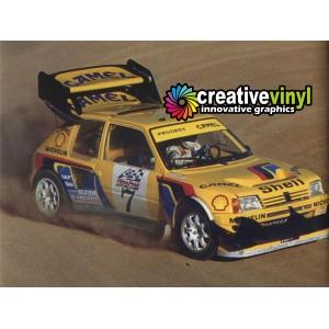https://www.creative-vinyl.com/1975-thickbox/peugeot-205-pikes-peak-1987-camel-full-rally-graphics-kit.jpg