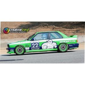 https://www.creative-vinyl.com/1998-thickbox/bmw-e30-m3-1988-alpina-full-graphics-rally-kit.jpg