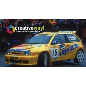 https://www.creative-vinyl.com/2021-thickbox/seat-ibiza-1998-repsol-monte-carlo-rally.jpg