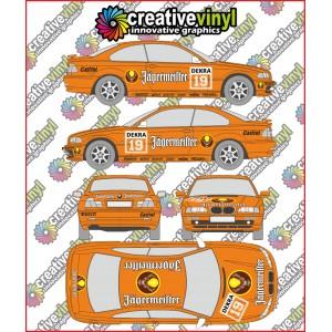 https://www.creative-vinyl.com/2028-thickbox/bmw-e46-m3-jagermeister-dtm-full-graphics-rally-kit.jpg