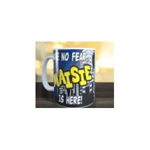 https://www.creative-vinyl.com/2039-thickbox/have-no-fear-personalised-mug.jpg
