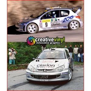 https://www.creative-vinyl.com/2040-thickbox/peugeot-206-monte-carlo-rally-2000-full-graphics-kit.jpg