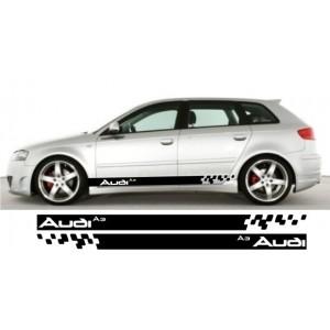 https://www.creative-vinyl.com/490-thickbox/audi-a3-side-stripe-style-12.jpg