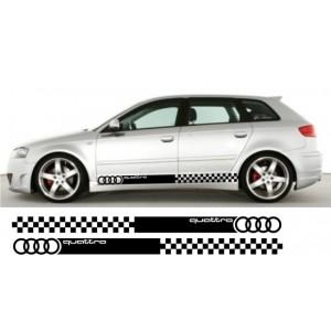 https://www.creative-vinyl.com/499-thickbox/audi-a3-side-stripe-style-21.jpg