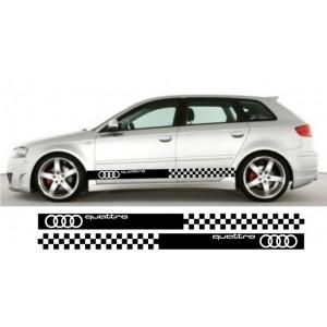 https://www.creative-vinyl.com/503-thickbox/audi-a3-side-stripe-style-25.jpg