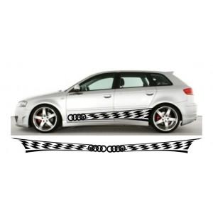 https://www.creative-vinyl.com/508-thickbox/audi-a3-side-stripe-style-43.jpg
