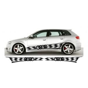 https://www.creative-vinyl.com/509-thickbox/audi-a3-side-stripe-style-44.jpg