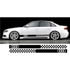https://www.creative-vinyl.com/525-thickbox/audi-a4-side-stripe-style-2.jpg