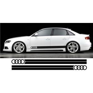 https://www.creative-vinyl.com/527-thickbox/audi-a4-side-stripe-style-4.jpg