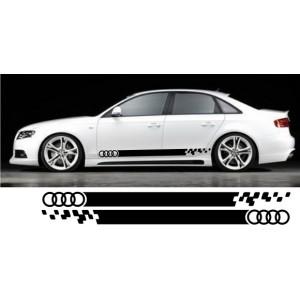https://www.creative-vinyl.com/529-thickbox/audi-a4-side-stripe-style-6.jpg
