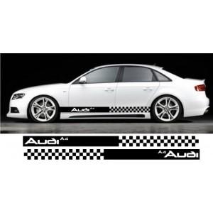 https://www.creative-vinyl.com/534-thickbox/audi-a4-side-stripe-style-11.jpg