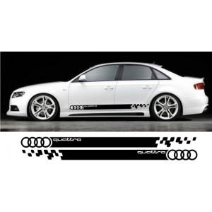 https://www.creative-vinyl.com/539-thickbox/audi-a4-side-stripe-style-16.jpg