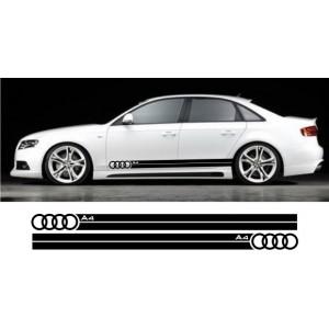 https://www.creative-vinyl.com/543-thickbox/audi-a4-side-stripe-style-20.jpg