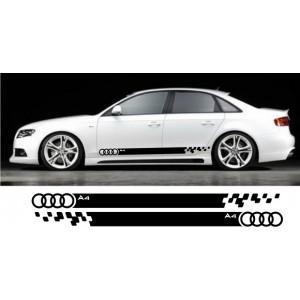 https://www.creative-vinyl.com/544-thickbox/audi-a4-side-stripe-style-21.jpg