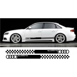 https://www.creative-vinyl.com/545-thickbox/audi-a4-side-stripe-style-22.jpg