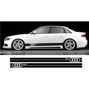 https://www.creative-vinyl.com/548-thickbox/audi-a4-side-stripe-style-25.jpg