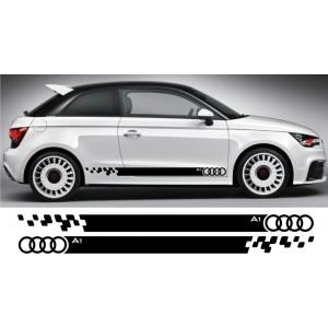 https://www.creative-vinyl.com/574-thickbox/audi-a1-side-stripe-style-8.jpg