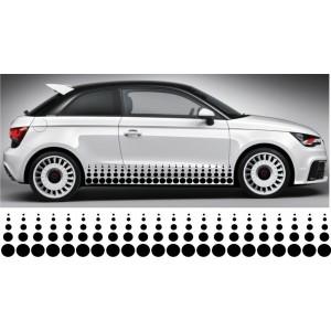 https://www.creative-vinyl.com/590-thickbox/audi-a1-side-stripe-style-24.jpg