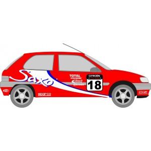 https://www.creative-vinyl.com/597-thickbox/citroen-saxo-rally-full-graphics-kit.jpg