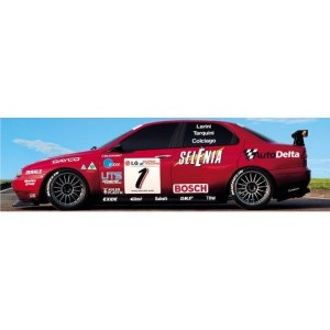 https://www.creative-vinyl.com/603-thickbox/alfa-156-wtcc-2007-full-graphics-kit.jpg