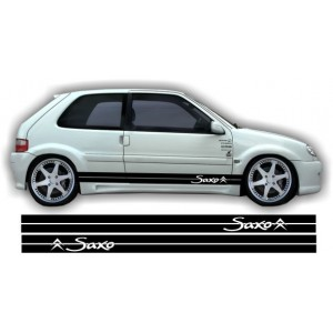 https://www.creative-vinyl.com/610-thickbox/citroen-saxo-side-stripe-style-4.jpg