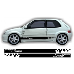https://www.creative-vinyl.com/615-thickbox/citroen-saxo-side-stripe-style-9.jpg