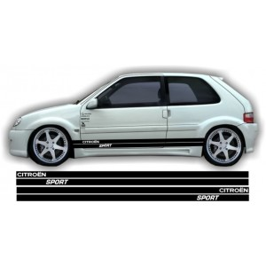 https://www.creative-vinyl.com/616-thickbox/citroen-saxo-side-stripe-style-10.jpg