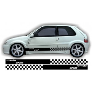 https://www.creative-vinyl.com/617-thickbox/citroen-saxo-side-stripe-style-11.jpg
