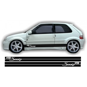 https://www.creative-vinyl.com/619-thickbox/citroen-saxo-side-stripe-style-13.jpg