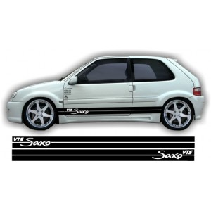 https://www.creative-vinyl.com/622-thickbox/citroen-saxo-side-stripe-style-16.jpg