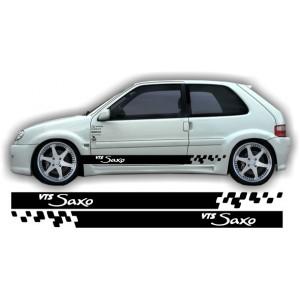 https://www.creative-vinyl.com/624-thickbox/citroen-saxo-side-stripe-style-18.jpg