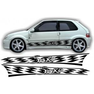 https://www.creative-vinyl.com/628-thickbox/citroen-saxo-side-stripe-style-22.jpg