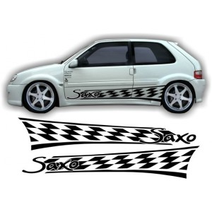 https://www.creative-vinyl.com/629-thickbox/citroen-saxo-side-stripe-style-23.jpg