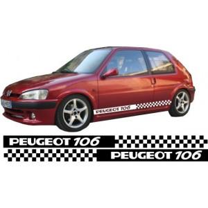 https://www.creative-vinyl.com/658-thickbox/peugeot-107-side-stripe-style-8.jpg