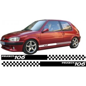 https://www.creative-vinyl.com/664-thickbox/peugeot-107-side-stripe-style-14.jpg