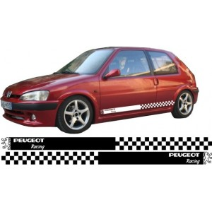 https://www.creative-vinyl.com/667-thickbox/peugeot-107-side-stripe-style-17.jpg