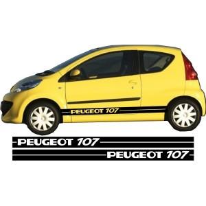 https://www.creative-vinyl.com/705-thickbox/peugeot-107-side-stripe-style-7.jpg
