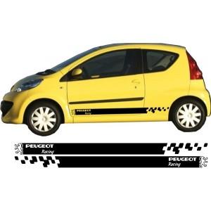 https://www.creative-vinyl.com/716-thickbox/peugeot-107-side-stripe-style-18.jpg