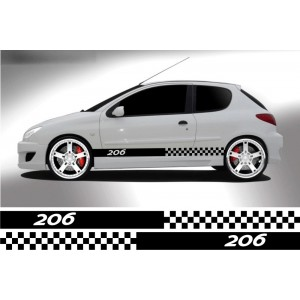 https://www.creative-vinyl.com/745-thickbox/peugeot-206-side-stripe-style-2.jpg