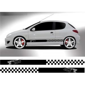 https://www.creative-vinyl.com/748-thickbox/peugeot-206-side-stripe-style-5.jpg