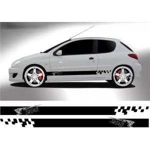 https://www.creative-vinyl.com/749-thickbox/peugeot-206-side-stripe-style-6.jpg