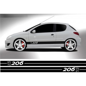 https://www.creative-vinyl.com/753-thickbox/peugeot-206-side-stripe-style-10.jpg