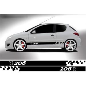 https://www.creative-vinyl.com/755-thickbox/peugeot-206-side-stripe-style-12.jpg