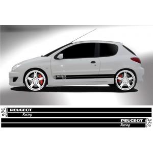 https://www.creative-vinyl.com/759-thickbox/peugeot-206-side-stripe-style-16.jpg